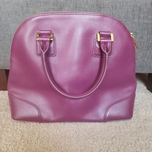 Tory Burch Bags - Tory burch dome handbag